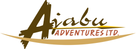 ajabu-adventures-private-safaris-tanzania